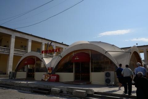 Tirana-20140604_163238