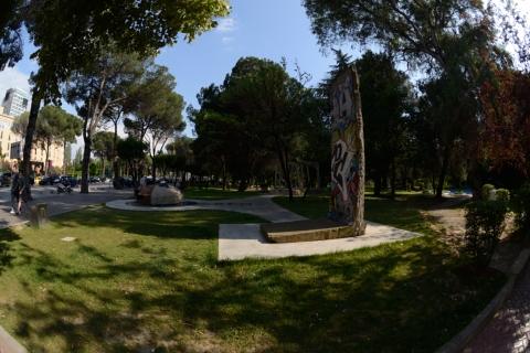 Tirana-20140604_164457