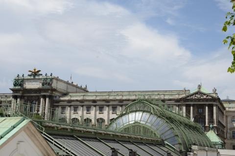 Wien-20140524_061813