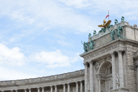 Wien-20140524_063848