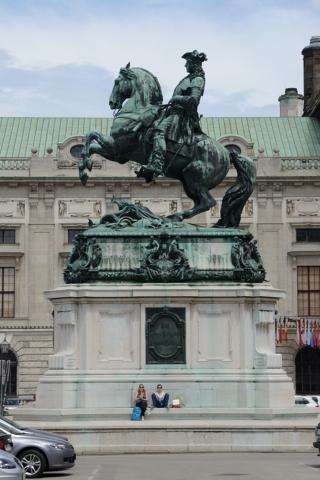 Wien-20140524_063956