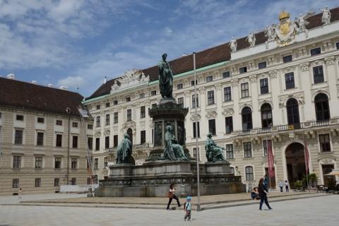 Wien-20140524_065035