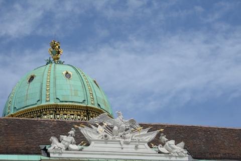 Wien-20140524_065045