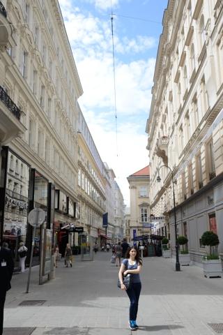 Wien-20140524_070332