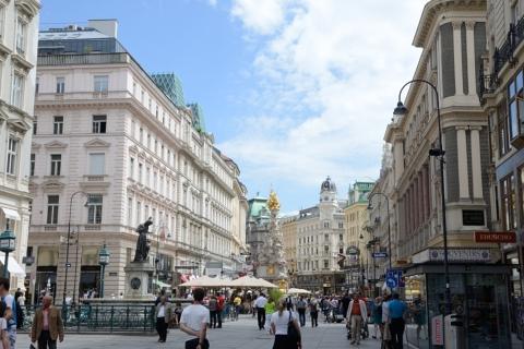 Wien-20140524_070629