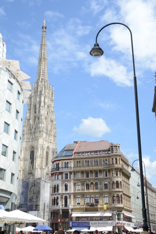 Wien-20140524_071132