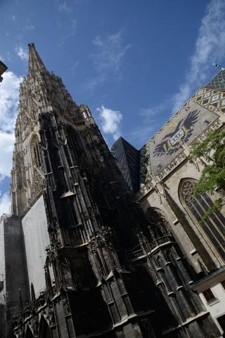 Wien-20140524_074302