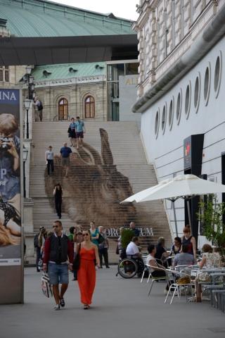 Wien-20140524_081107