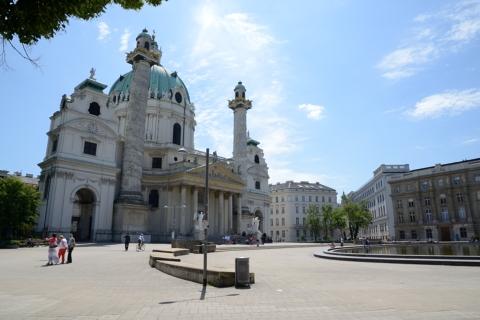 Wien-20140525_062853