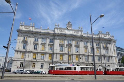 Wien-20140525_063421