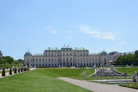 Wien-20140525_065244