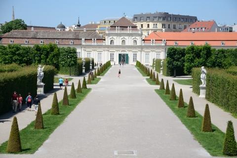 Wien-20140525_065724
