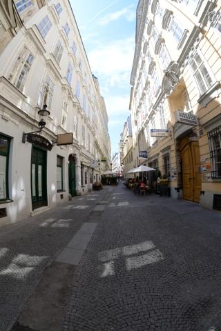 Wien-20140525_072600