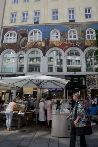 Wien-20140525_075643