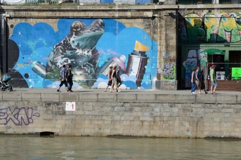 Wien-20140525_094357