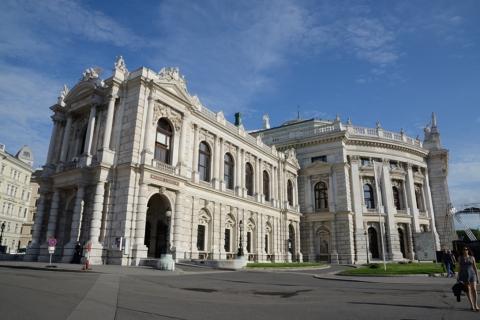 Wien-20140525_105014