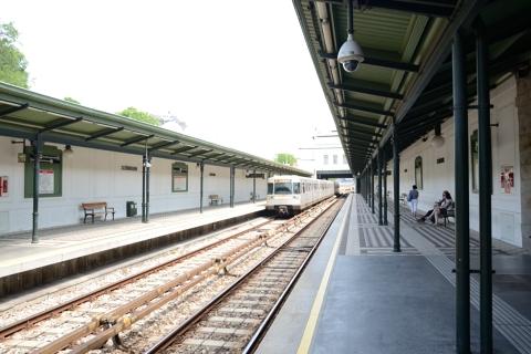 Wien-20140526_064359