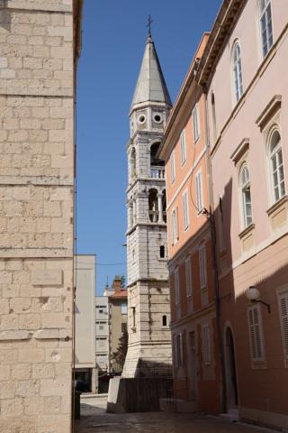 Zadar-20140629_102128_web