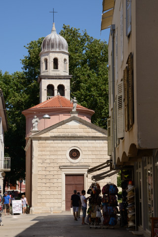 Zadar-20140629_102246_web