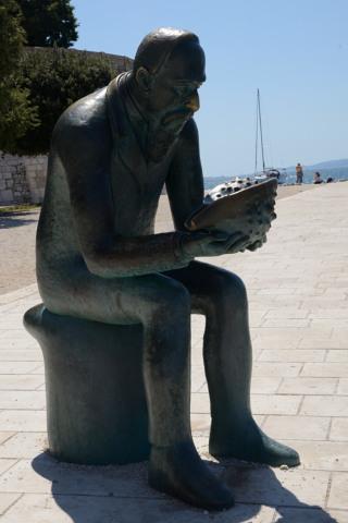 Zadar-20140629_113052_web