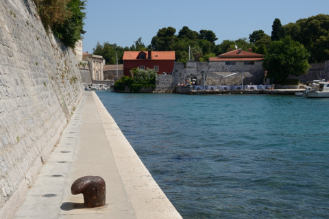 Zadar-20140629_113229_web