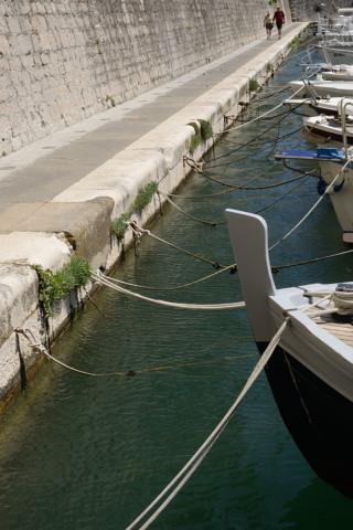 Zadar-20140629_113510_web