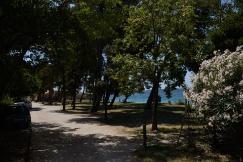Zadar-20140629_114818_web