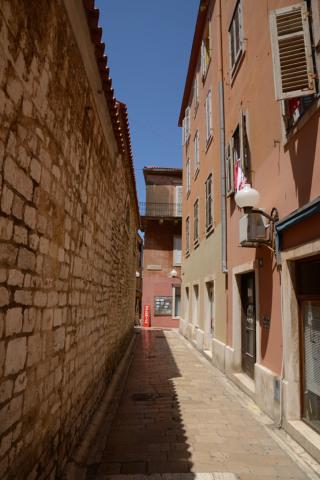 Zadar-20140629_125851_web