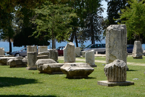 Zadar-20140629_135356_web