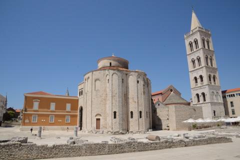 Zadar-20140629_135451_web
