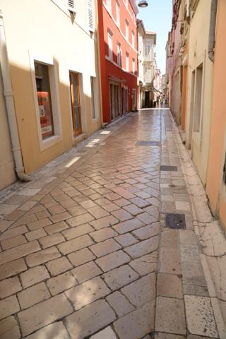 Zadar-20140629_135628_web