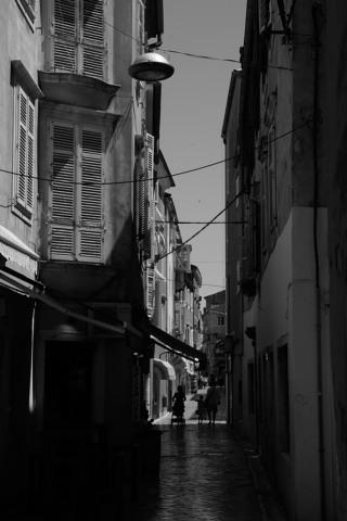 Zadar-20140629_135808_web