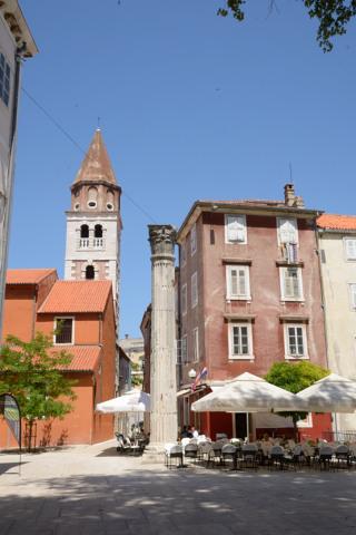 Zadar-20140629_140758_web