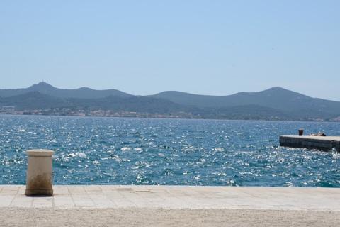 Zadar-20140629_142520_web