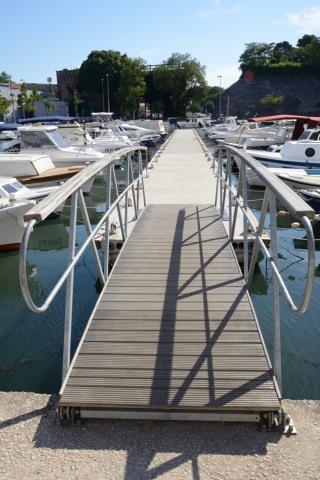 Zadar-20140629_165138_web