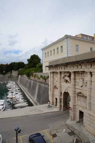 Zadar-20140630_112238_web