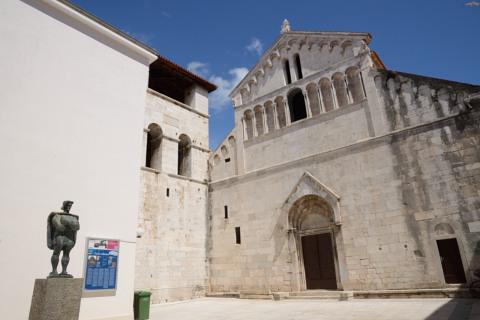 Zadar-20140630_150807_web