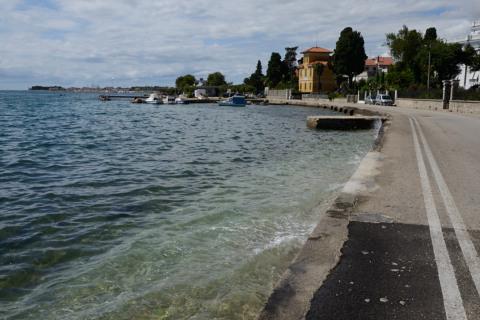 Zadar-20140630_153802_web
