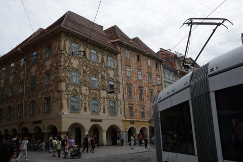 Graz-20140714_113047_web