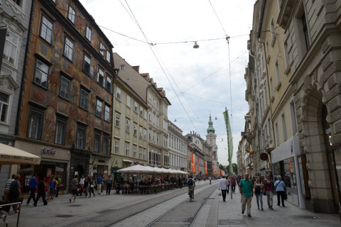 Graz-20140714_113508_web