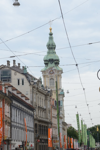 Graz-20140714_113546_web