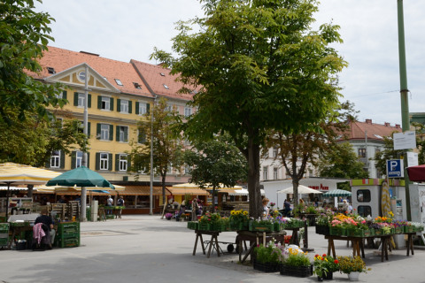 Graz-20140714_115522_web
