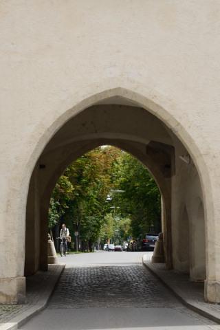Graz-20140714_121425_web