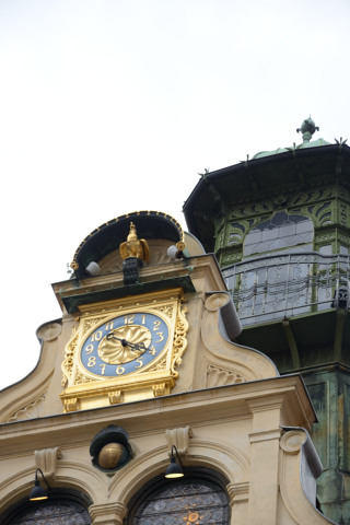 Graz-20140714_161931_web