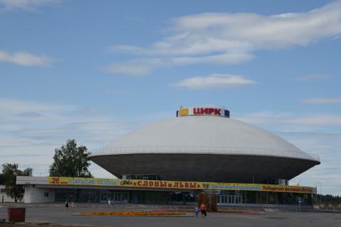 Kazan-20140725_141230_web