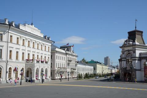 Kazan-20140725_143049_web