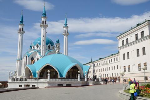 Kazan-20140725_145036_web