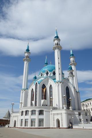 Kazan-20140725_145605_web