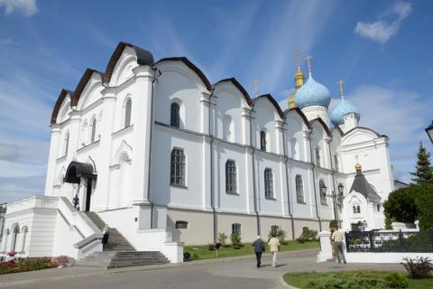 Kazan-20140725_154520_web