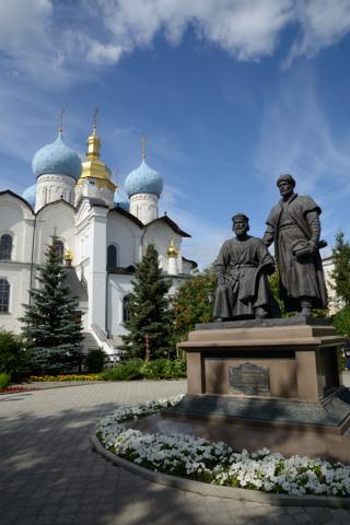 Kazan-20140725_154908_web